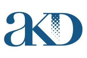 AKD - Zlatni sponzor konferencije Hrvatski Dani Sigurnosti 2017