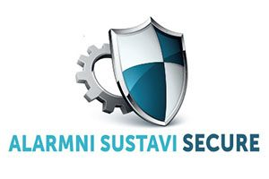 Alarmni sustavi Secure- Prijatelj projekta Hrvatski Dani Sigurnosti 2017