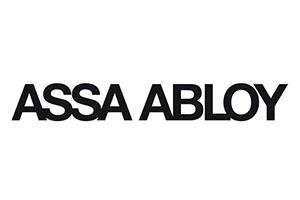 ASSA ABLOY - Generalni sponzor konferencije Hrvatski Dani Sigurnosti 2017