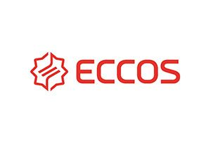 ECCOS Inženjering - Prijatelj projekta Hrvatski Dani Sigurnosti 2017