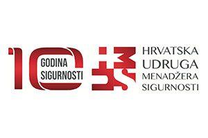 Organizator konferencije Hrvatski Dani Sigurnosti 2017