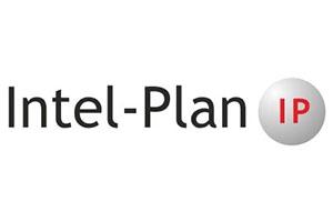 Intel-Plan - Prijatelj projekta Hrvatski Dani Sigurnosti 2017