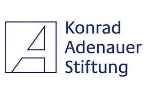 Konrad Adenauer Stiftung - Potpora konferenciji Hrvatski Dani Sigurnosti 2017