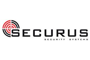 Securus- Prijatelj projekta Hrvatski Dani Sigurnosti 2018