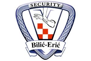 Bilić-Erić Security - Srebrni sponzor konferencije Hrvatski Dani Sigurnosti 2017