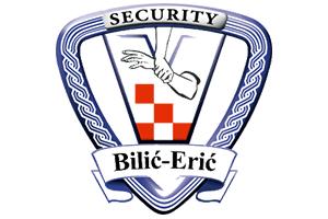 Bilić-Erić Security - Brončani sponzor konferencije Hrvatski Dani Sigurnosti 2018