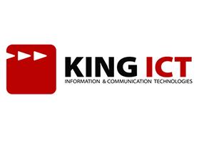 KING ICT - Prijatelj projekta konferencije Hrvatski Dani Sigurnosti 2017
