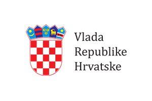 Vlada Republike Hrvatske - Pokrovitelj konferencije Hrvatski dani sigurnosti 2017