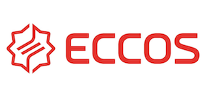Hrvatski Dan Sigurnosti 2018 - Brončani sponzor ECCOS Inženjering