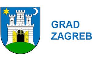 Grad Zagreb - Pokrovitelj konferencije Hrvatski dani sigurnosti 2018