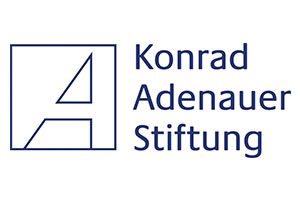 Konrad Adenauer Stiftung - Potpora konferenciji Hrvatski Dani Sigurnosti 2018